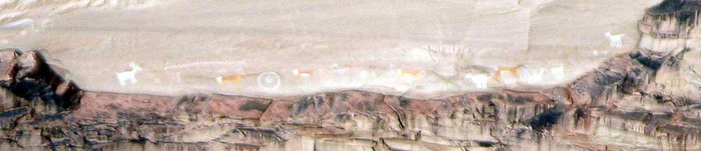 Antelope House Overlook