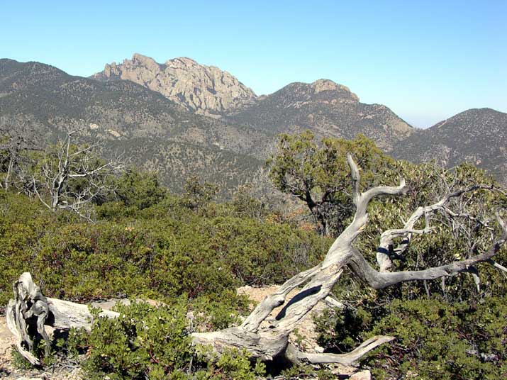 chiricahuanationalmonument